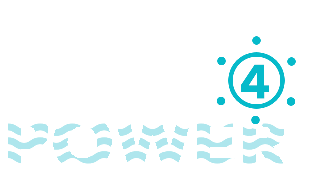 Carbo4Power