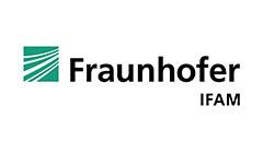 Fraunhofer-ifam