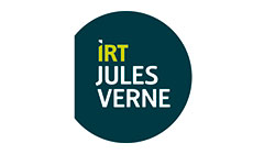 Institut de RechercheTechnologique Jules Verne