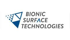 Bionic Surface Technologies